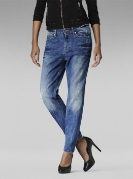 3301 TAPERED