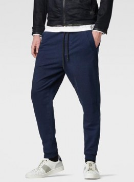 Bronson Sweat Pants