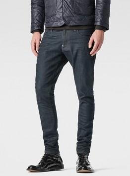 Defend Super Slim Jeans