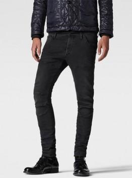 Derex 5620 3D Super Slim Jeans