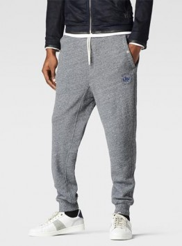 Limbar Sweat Pants