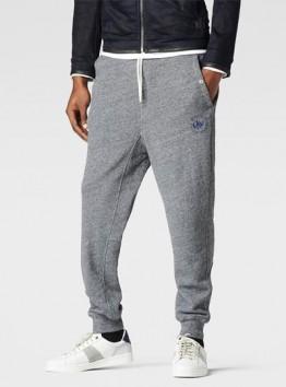 Limbar Sweat Pants