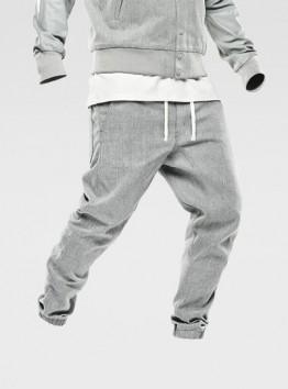 Marc Newson Denim Slim Jog Pants