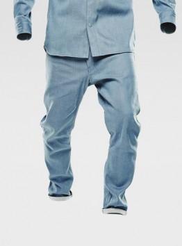 Marc Newson Jeans