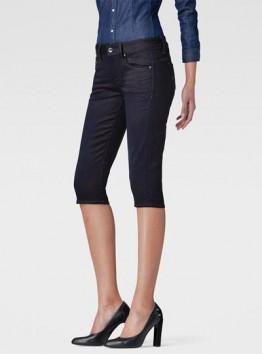 Midge Cropped Jeans