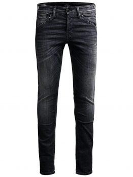 JACK & JONES Glenn Fox Bl 655 Sps Slim Fit Jeans Heren Grijs