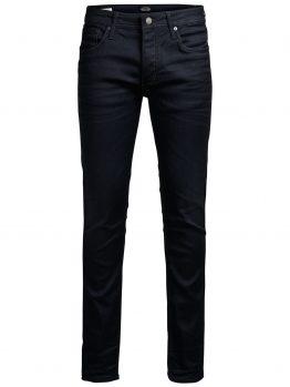 JACK & JONES Tim Original 720 Slim Fit Jeans Heren Blauw