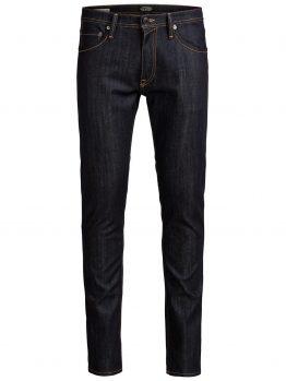 JACK & JONES Glenn Felix Bl 691 Slim Fit Jeans Heren Blauw